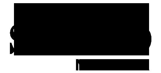 soho Nail Bar